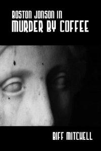 murderbycoffee