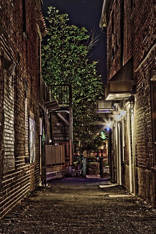 Alley1