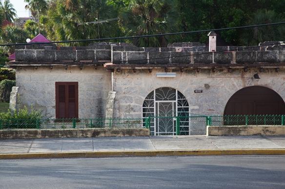 Cuba 1-239