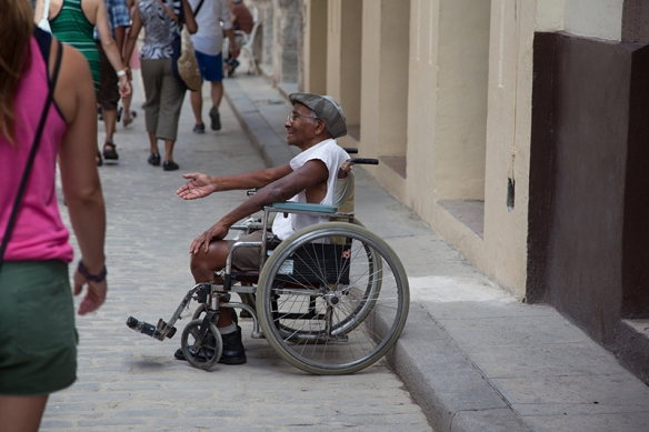 Cuba 1-405