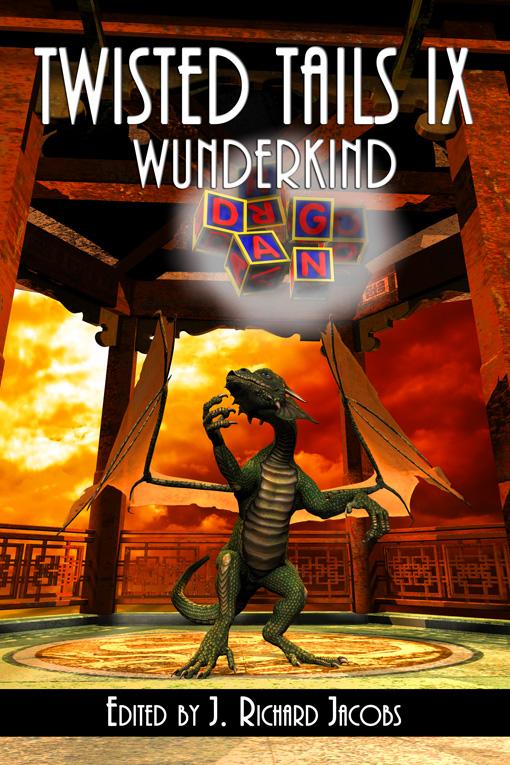 TTIX Wunderkind