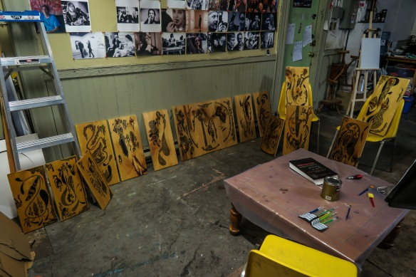 Boards Studio 2